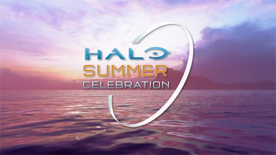[Xbox Live]All Halo 360 Games' Map Packs & DLC Now FREE http://www.lavahotdeals.com/ca/cheap/xbox-liveall-halo-360-games-map-packs-dlc/220604?utm_source=pinterest&utm_medium=rss&utm_campaign=at_lavahotdeals
