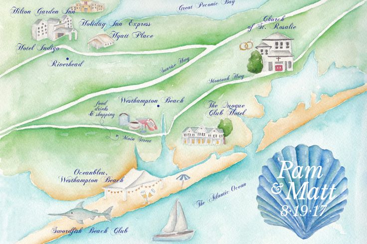 Custom wedding mapsLet me start with a statement: I LOVE wedding maps. Ok, let me correct that- I love any map. Ever since I was little, I have been obsessed with maps. Perhaps it's a combination of my love of nature and travel. For weddings, there is also the element of shared experience- you can…