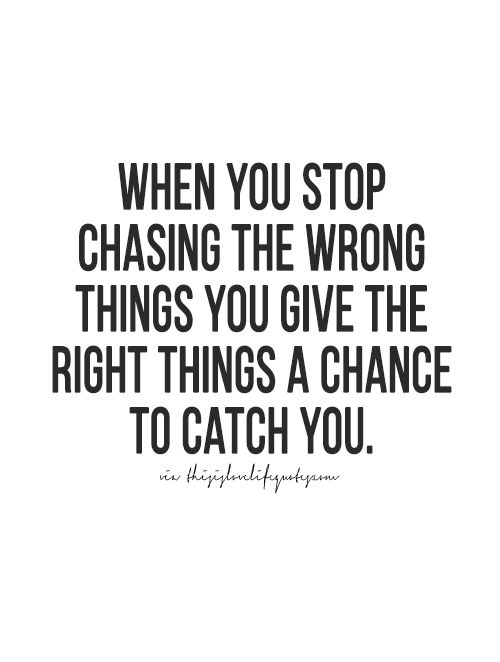 Quotes On Moving On Simple Best 25 Moving On Quotes Ideas On Pinterest  Quotes For Moving .