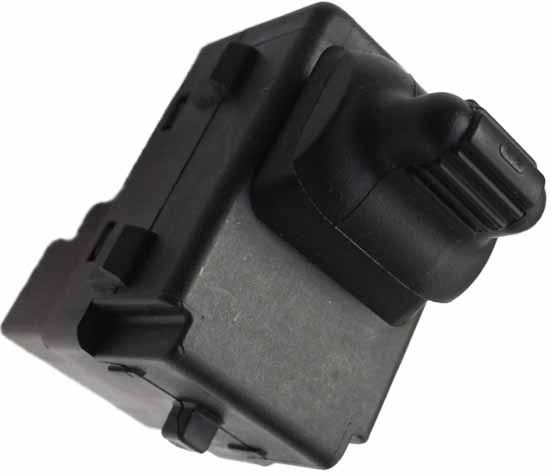 Dodge Dakota Passenger Power Window Switch 2000-2004 OEM Free enhanced one year warranty.