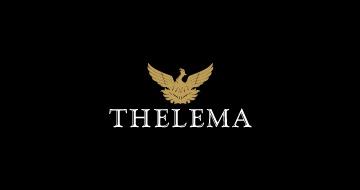 Thelema Range