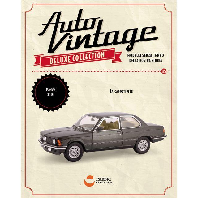 auto vintage fabbri co86 regardsdefemmes. Black Bedroom Furniture Sets. Home Design Ideas