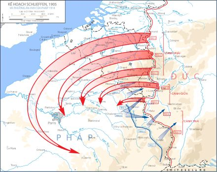 54 best The main causes of world war 1 images on Pinterest World - best of world war 1 map black and white