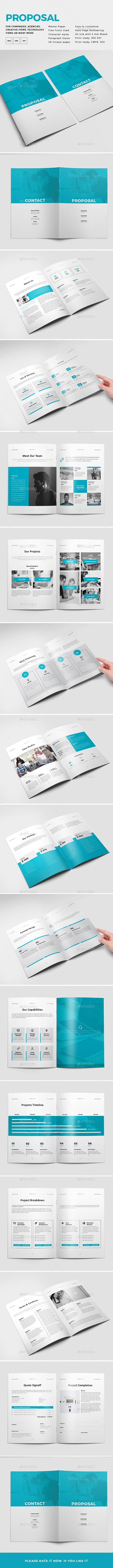 This a multipurpose brochure for all kind of business. This brochure included with all the essential brochure format to run your business and it's having wide variety of multipurpose use.