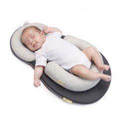 BabyMoov Cosydream Sleep Positioner - Smokey