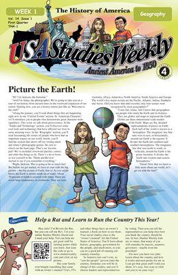 51 best 4th grade social studies images on pinterest teaching tennessee fourth grade social studies fandeluxe Gallery