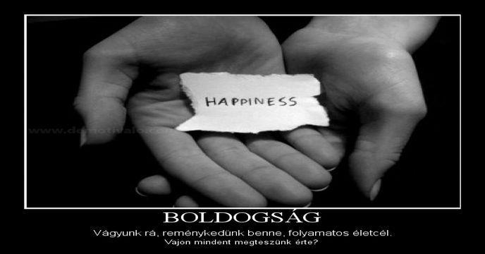 Teremtő - Boldog élet - Coaching - Pénz  A NYÍLT AKADÉMIA - DÍJMENTES - EGYEDÜLÁLLÓ BOLDOGSÁGTEREMTŐ RENDEZVÉNYE!