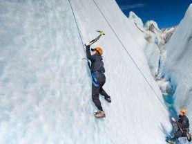 escalada-hielo2