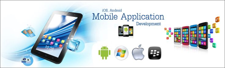 #Mobile #App #Developer For #iPhone And #Android - http://mobisoftinfotech.com/services