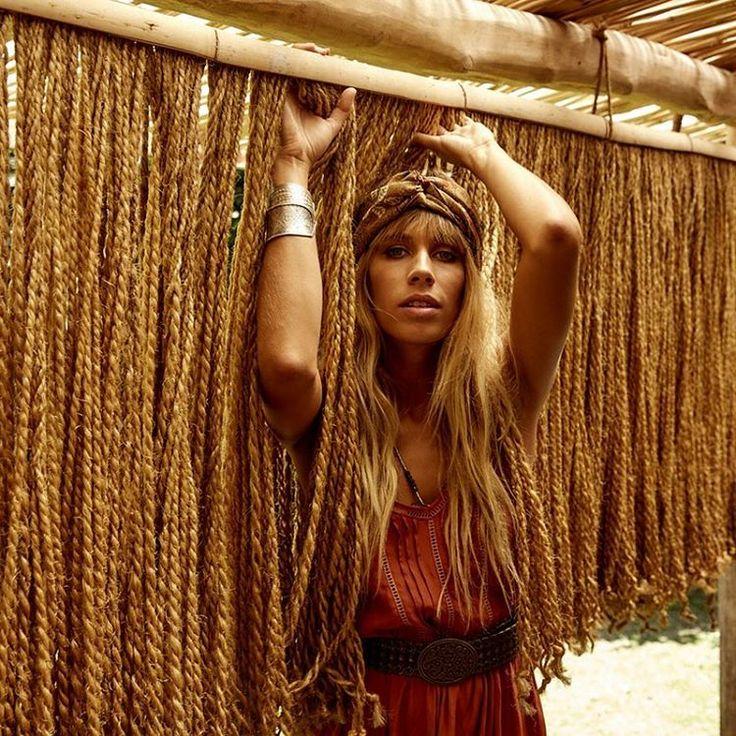 "@sirenandmuse: ""Golden ✨ Nala Lace Dress from @kivari_the_label. Shop via link in bio. #sirenandmuse #kivari…"""