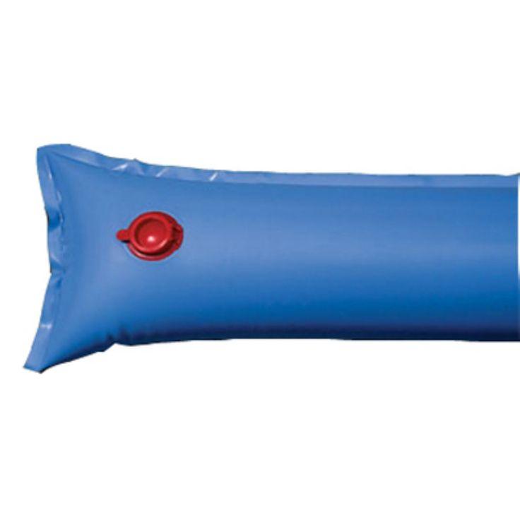 Robelle 10 ft. Single Chamber Extra Heavy Duty Water Tube - 3810-20