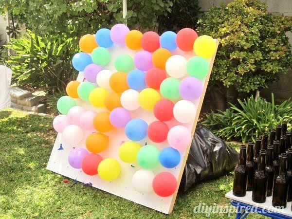 carnival-circus-game-ideas (4)