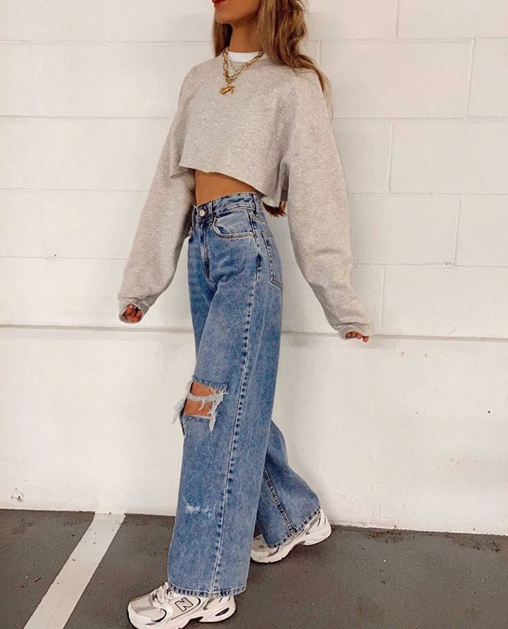 Vintage Aesthetic Outfits In 2020 Cute Outfits Clothes Fashion Inspo Outfits