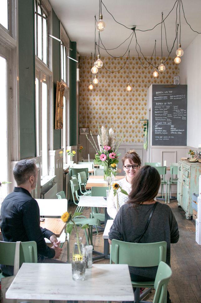 Amsterdam- photo Igor from HappyInteriorBlog