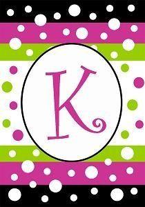 3d Alphabet Cell Phone Wallpaper 566 Best K Is For Kari Images On Pinterest Iphone