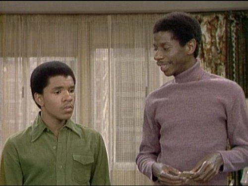 Ralph Carter, Actor: Good Times. Ralph Carter was born on May 30, 1961 in New York City, New York, USA as Ralph D. Carter. He is an actor, known for Good Times (1974), Donny's House (1987) and The Groomsmen (2006).