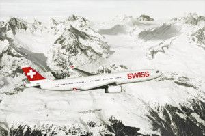 SWISS to launch Fare Families through all channels  #Future #Travel