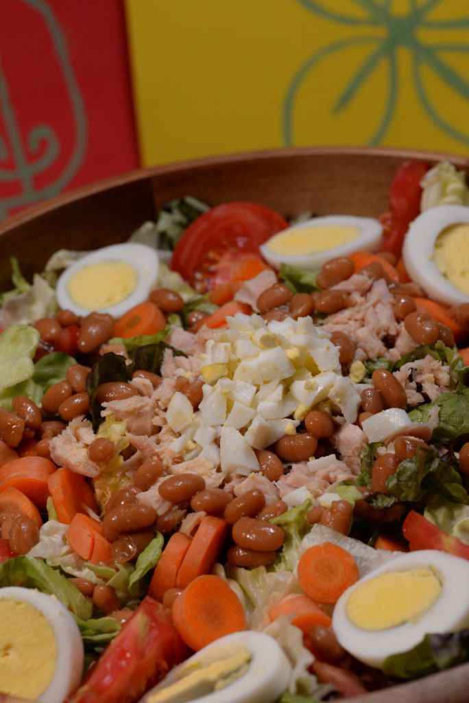 10 best ghanaian food images on pinterest african food recipes ghanaian salad forumfinder Choice Image