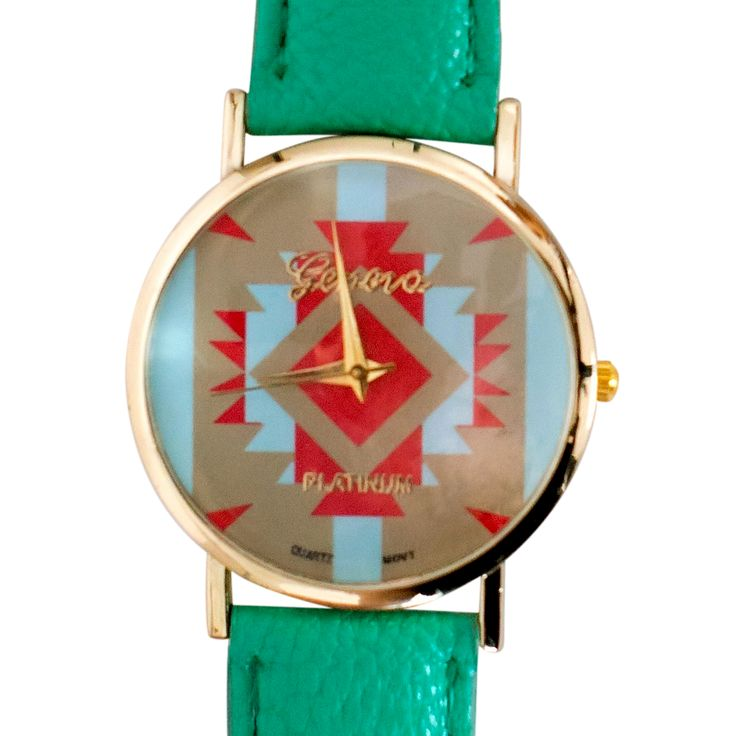 collections-by-h   Aztec watches