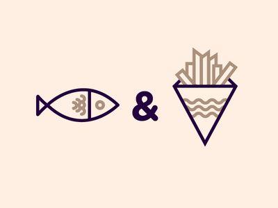 FRYDAY // Fish & Chips