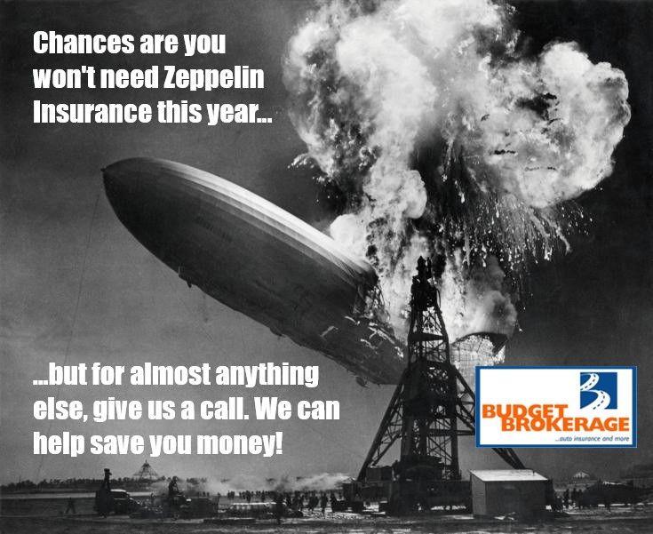 Budget brokerage is a multiline insurance agency