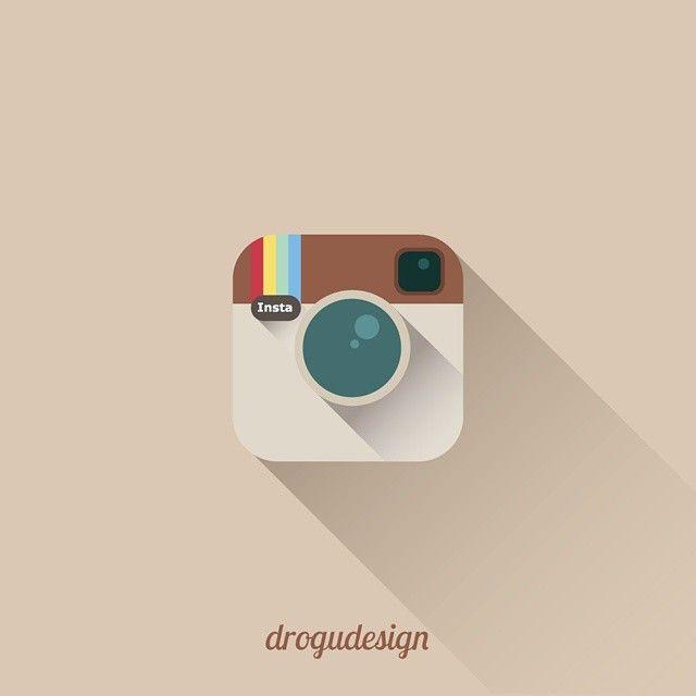 Drogu Design on Instagram #drogudesign #instagram #logo #design #logodesign #instadesign #graphicdesign #logodesign #iconoftheday #instashare #designshare #flatdesign #follow