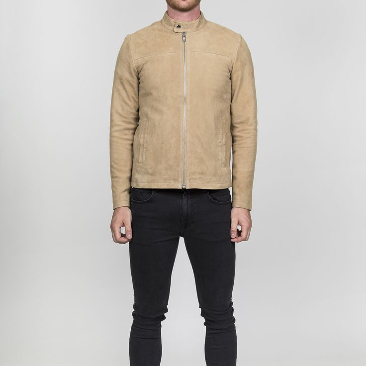 Style: 7505 khaki
