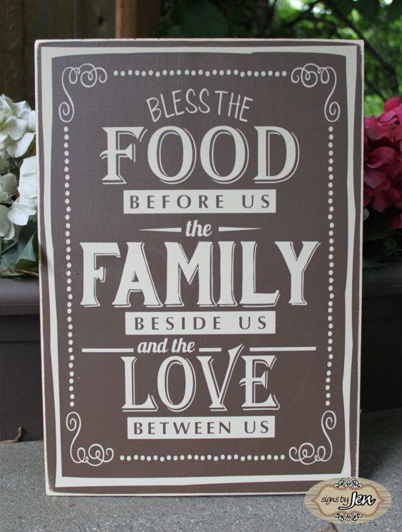 Wall Decor Signs Delectable 67 Best Home Decor Signs Images On Pinterest  Home Decor Signs Decorating Inspiration