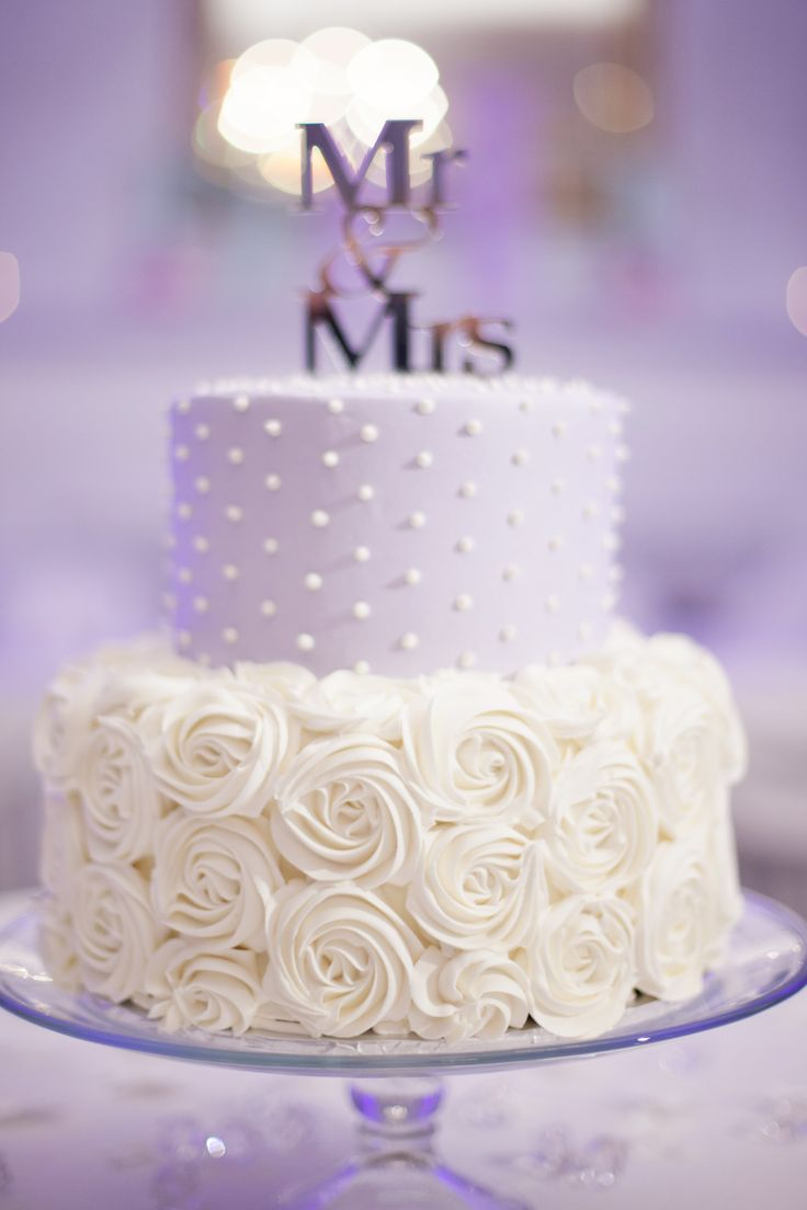 violet bakery wedding cakes pictures 13 best wedding cakes images on cake wedding 21622