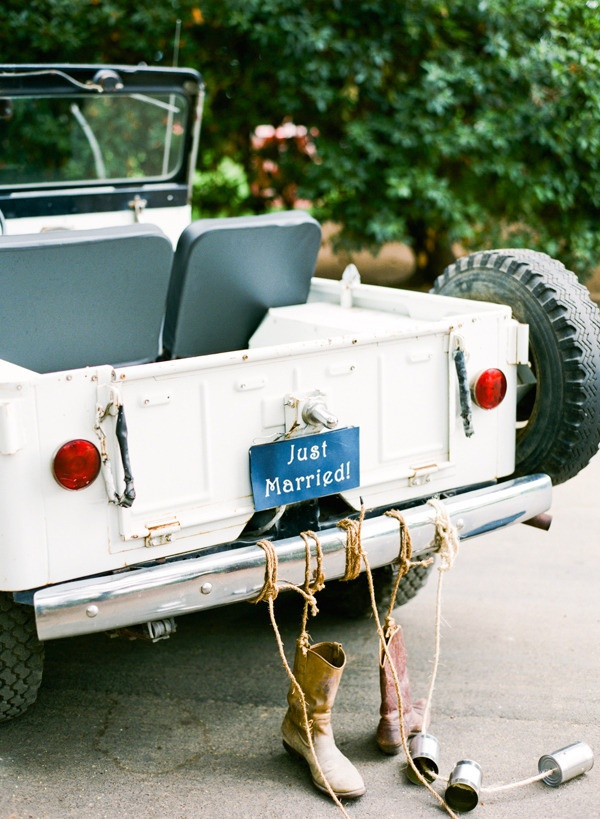 306 best whisked away in style images on pinterest wedding oxnard california wedding from birds of a feather junglespirit Choice Image