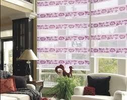 Image result for animal print blinds