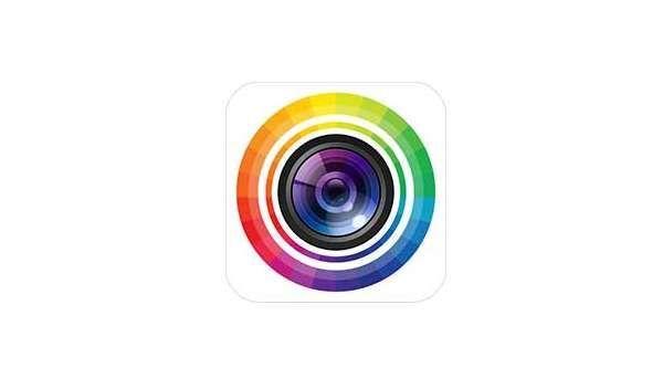 10 Aplikasi Edit Foto Android Terbaik 2020 Bikin Fotomu Keren Droid Ly Di 2020 Pengeditan Foto Aplikasi Android