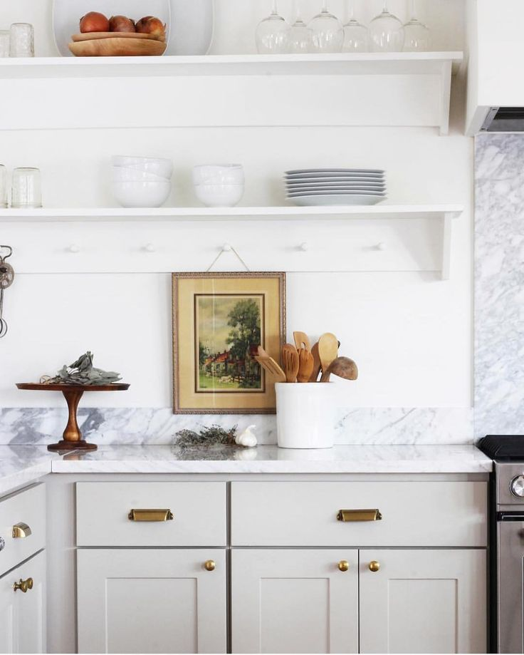 Best Neutral Paint For Kitchen Cabinets: Best 25+ Neutral Cabinets Ideas On Pinterest