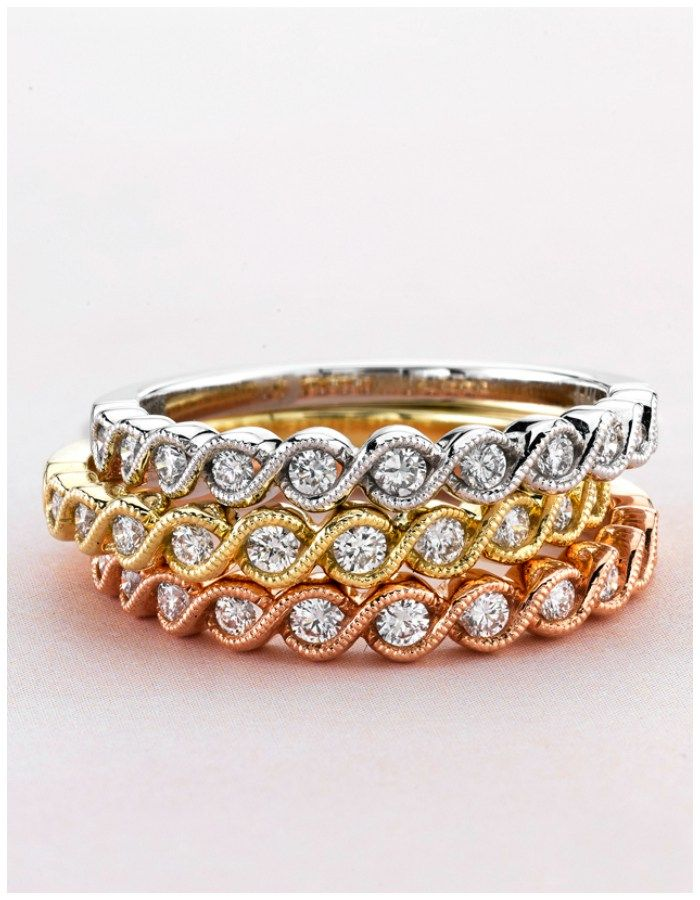 Win A Free Sylvie Collection Diamond Ring Matchthestack Wedding Rings Vintage Yellow Gold Engagement Rings Diamond Engagement Ring Set