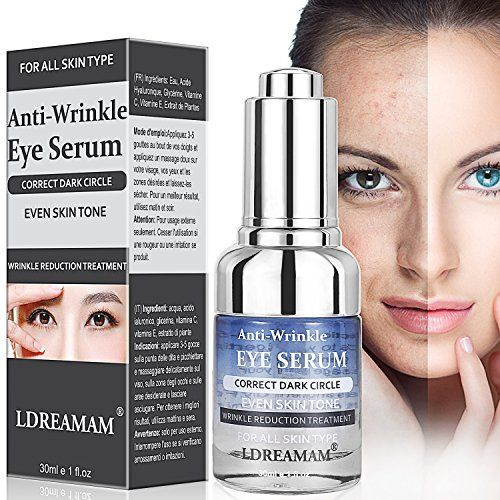 Eye Serum,Anti Wrinkle Eye Serum,Eye Treatment,Anti-Aging Serum for Face and Eye Treatment - Reduces Wrinkles, Bags, Saggy Skin & Puffy Eyes #Serum,Anti #Wrinkle #Serum,Eye #Treatment,Anti #Aging #Serum #Face #Treatment #Reduces #Wrinkles, #Bags, #Saggy #Skin #Puffy #Eyes