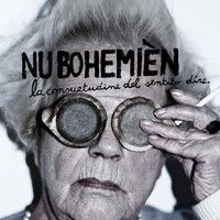 @redisound Non Preoccuparti Bambina by Nu Bohemien on SoundCloud