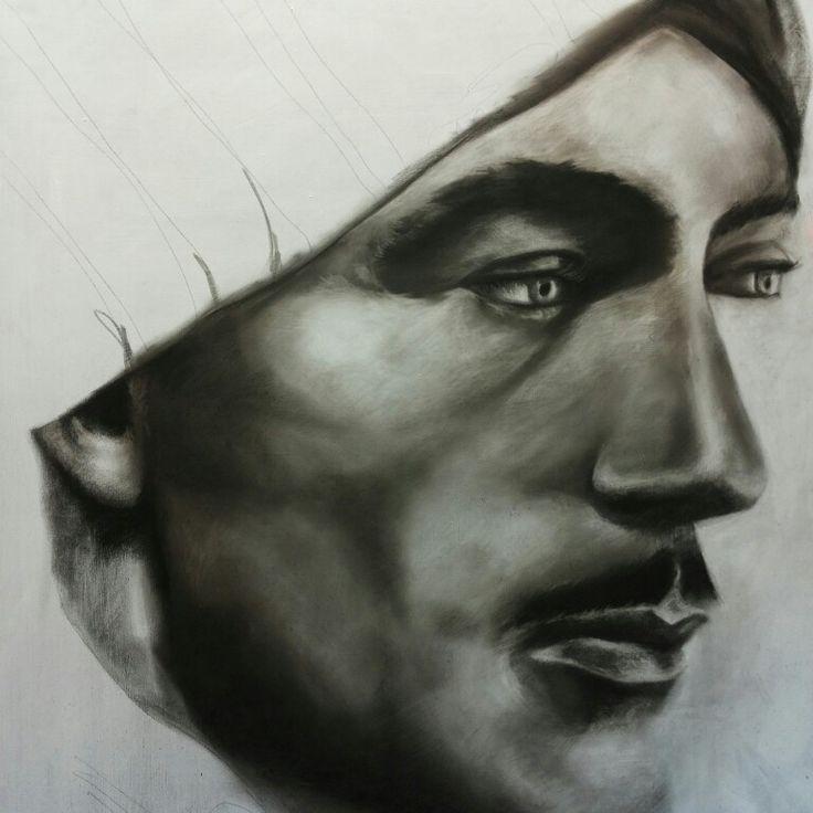 GC2 - Work in progress - Daniela Montanari