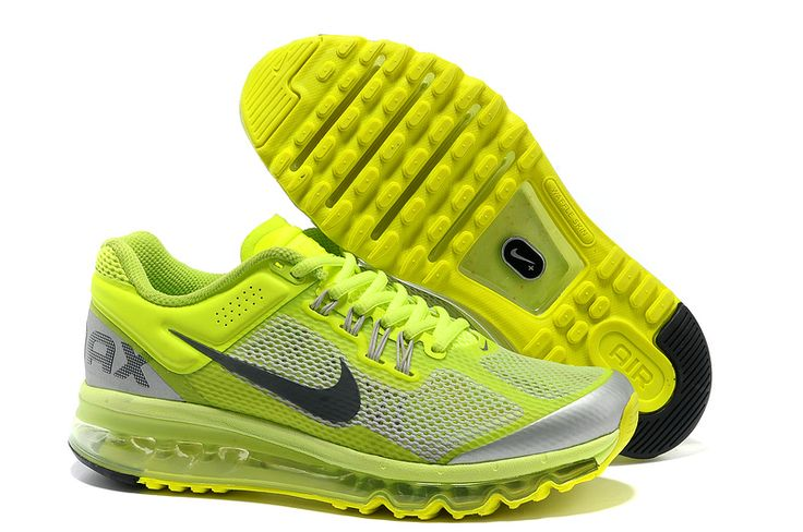 wow! bright color shoes! Have they made you feel excited now? I think it has some charming things in it. http://www.kickscenter.com/air-max-2013-men-101-p-2621.html