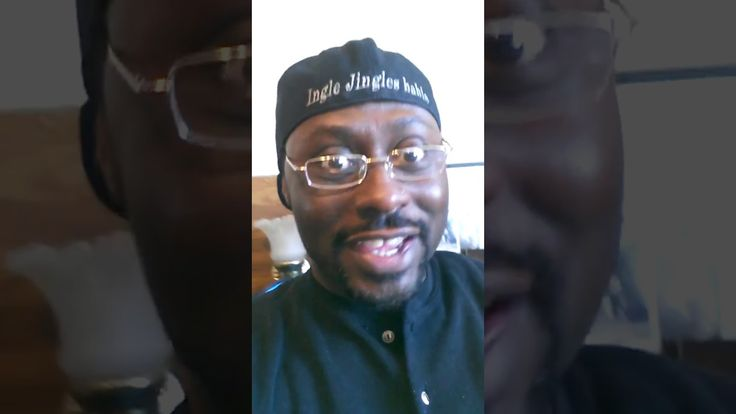Pin On Daily Hiphop Vlog On Youtube