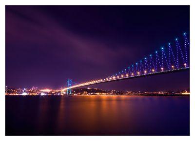 İstanbul Fotoğrafları   İstanbul Fotoğrafları
