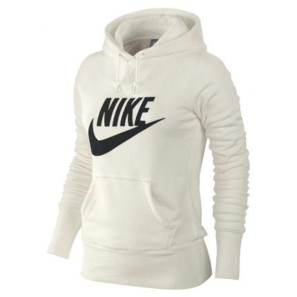plus récent 184e6 42067 sweat nike femme gris,nike sportswear tech fleece sweat a ...