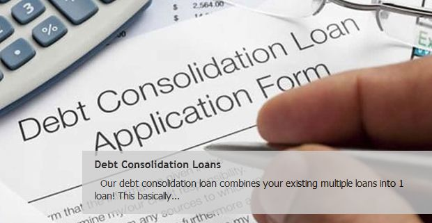 This loan as its name suggest is typically lent over a short period of time. the licensed money lender repayment schedule associated with the financing is the distinctive characteristic of short-term loans.