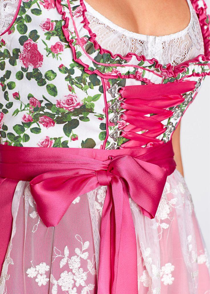 54 besten dirndl rosa bilder auf pinterest dirndl rosa regal und dirndl trachten. Black Bedroom Furniture Sets. Home Design Ideas