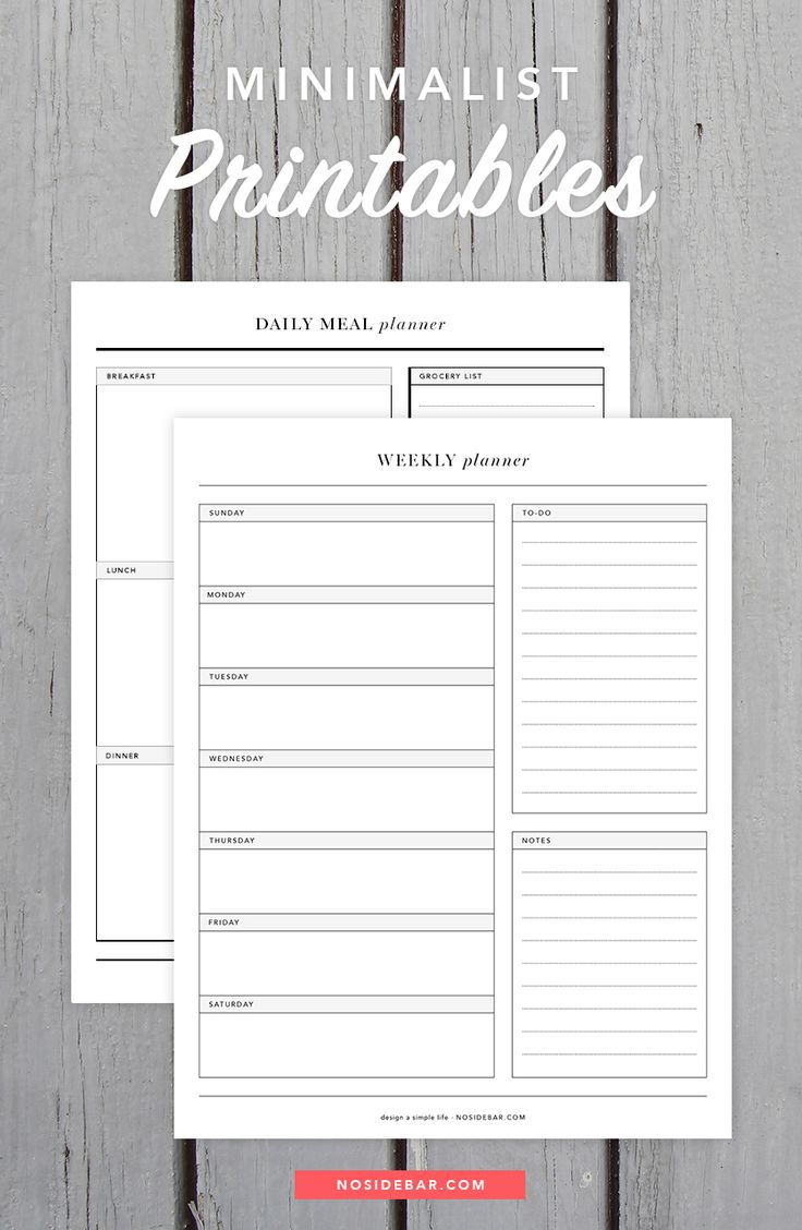 Minimalist Classroom Worksheets : Best images about printables on pinterest father s