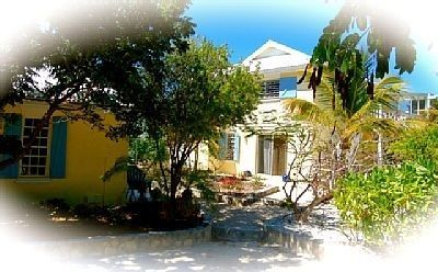 House vacation rental in Discovery Bay from VRBO.com! #vacation #rental #travel #vrbo