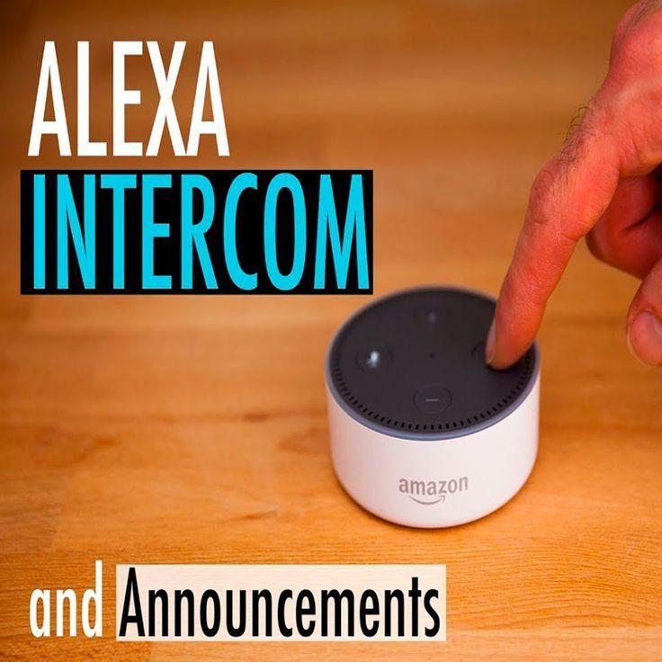 20 Amazing Alexa Hacks All Homeowners Should Know Amazon Alexa Skills Alexa Tricks Alexa Device