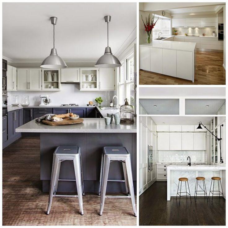 Kitchen Design G Shape 138 best greensboro kitchen images on pinterest   kitchen ideas