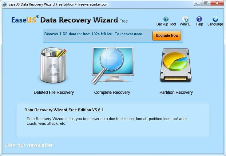 Losing all your data is the last thing that you want on your computer and laptop. This is exactly why many business owners and computer users search for data recovery software that can allow them t…