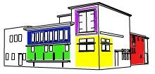 """adviseur PR en fondsenwerving van de stichting """"Vrienden van De Melkfabriek Bunne.  De stichting heeft ten doel het bieden van een permanente ontmoetingsplaats voor sociale, maatschappelijke en culturele activiteiten."""