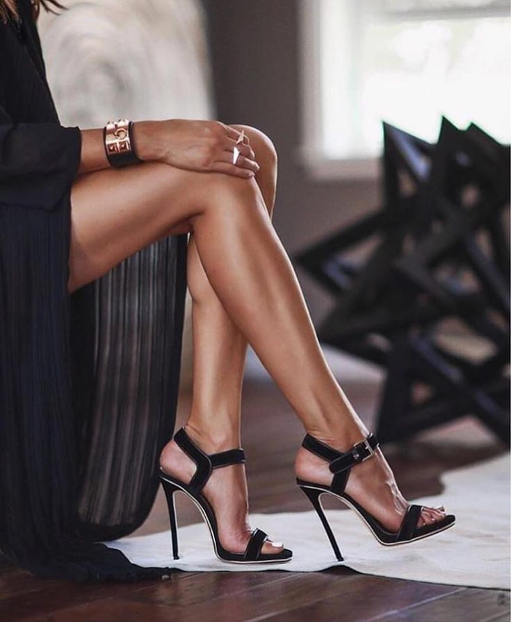 #sandalen #sandalenräder #räder ❤️ – High Heels